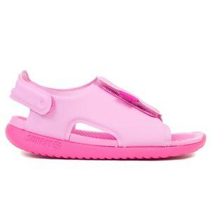 Nike Schuhe Sunray Adjust 5 TD, AJ9077601, Größe: 19,5