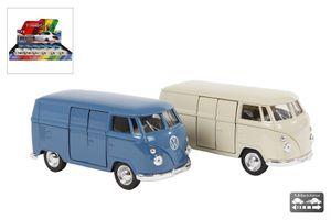Toysquare VW Bus T1