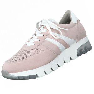 TAMARIS Damen Plateau Sneaker Rosa, Schuhgröße:EUR 38