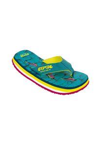 Cool Shoe Eve Birdy Damen Badelatschen Schuh Größe: 37 - 38