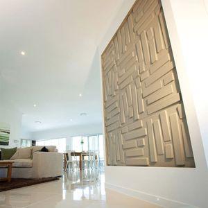 WallArt 3D-Wandpaneele Bricks 12 Stk. GA-WA02