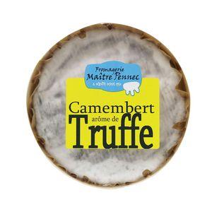 Fromi Käse Trüffel Camembert, im Stück 240g