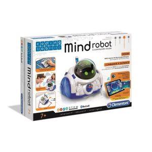 Mind - Programmierbare Roboter