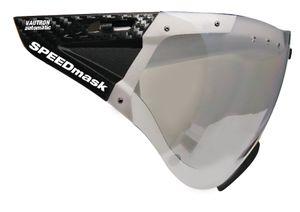 Casco SPEEDmask VAUTRON automatic - Fahrradhelm-Visier