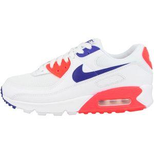 Nike Schuhe Air Max 90, CT1039100, Größe: 41