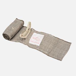 Emergency Bandage Militär Grün 4,5m x 15cm
