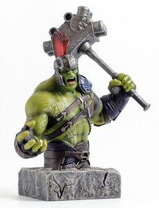 Semic Thor Ragnarok Büste 1/6 Hulk 24 cm SMB002