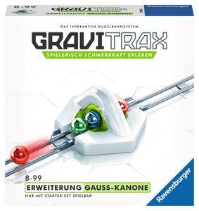 Ravensburger GraviTrax Gauß-Kanone