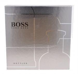 Hugo Boss Boss Bottled Set 50ml Eau de Toilette EDT & 100ml Showergel Duschgel