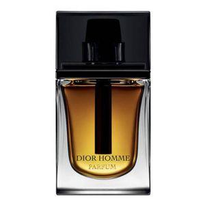 Dior Homme Parfum 100ml  One Size