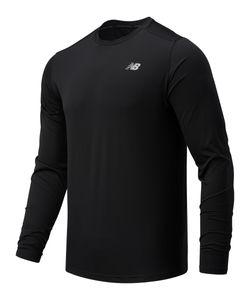 Accelerate Sweatshirt Running