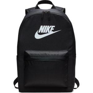 Nike Rucksäcke Sportswear Heritage, BA5879011
