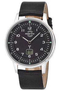 Master Time MTGS-10658-71L Herren-Funkarmbanduhr