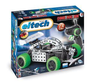 eitech - 2.4 GHZ RC Speed Racer - 00021