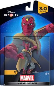 Disney Infinity 3.0: MARVEL Vision Figur