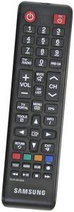 Originale Samsung Digital Receiver Fernbedienung GL59-00160A