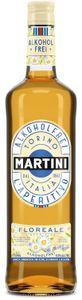Martini Floreale alkoholfrei l'Aperitivo Torino Italia | 0,75 l