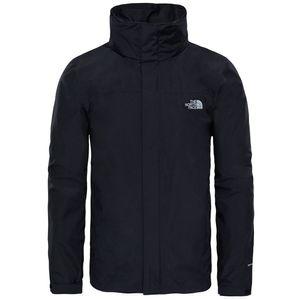 The North Face Sangro Jacket Men Herren Regenjacke, Bekleidungsgröße:M