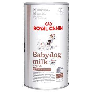 Royal Canin 1st age Milk 400 g