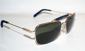 CALVIN KLEIN Jeans Sonnenbrille Sunglasses CKJ 113 702