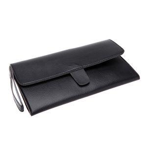 Haarscherentasche Scissors Hüfttasche Pet Friseursalon Werkzeugtaschen