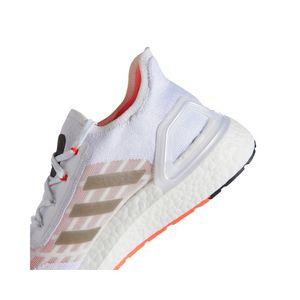 Adidas Laufschuh Ultra Boost Summer RDY
