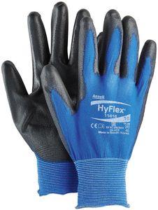Ansell Handsch.HyFlex Ultra-Lite11-618 Gr. 8