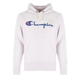 Champion Sweatshirt -  212574 - Violett-  Größe: L(EU)