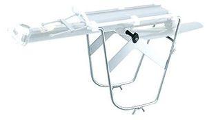 Topeak MTX Side Frame (für Beam Rack MTX / für Seitentaschen)