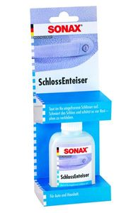 Türschloß-Enteiser Sonax 50ml