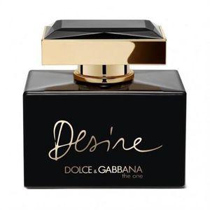 Dolce & Gabbana The One Desire For Women 30ml EDP