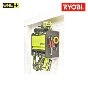 RYOBI OnePlus RHWS-1 multifunktionale Wandablage