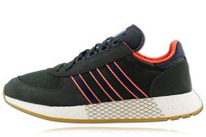 Adidas Marathon Tech Uni Legivy/Danasl/Semcor 46