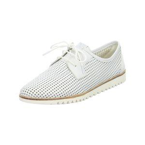 Tamaris Schuhe 112360328100, Größe: 39