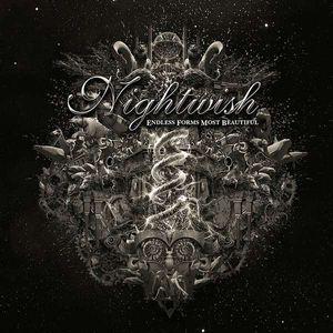 Nightwish-Endless Forms Most Beautiful