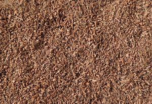 Kokoseinstreu extra fein 50 Liter (0,66 €/l), Einstreu geeignet als Käfig Bodenbedeckung