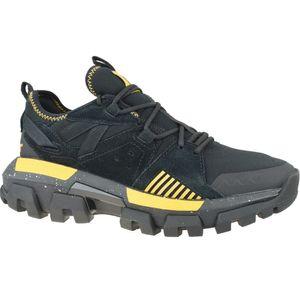 Caterpillar Schuhe Raider Sport, P724513, Größe: 44