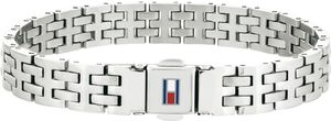 Tommy Hilfiger Jewelry MEN'S CASUAL 2701062 Herrenarmband