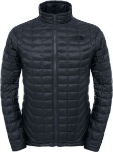 The north face Jacke M THERMOBALL FULL ZIP JACKET