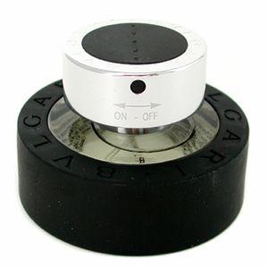 Bvlgari Black, 40 ml Eau de Toilette Spray für Damen (Unisex).