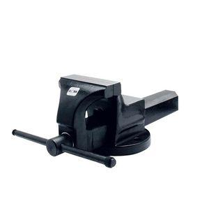 Elora Parallel-Schraubstock, 135 mm, ELORA-1495-135 1495-135