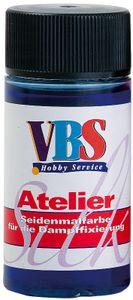 VBS Atelier-Silk, 50 ml 50 ml, Sahara