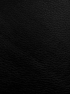 Kunst-Leder  - 140 cm breit - Farbe weiß, mittel-grau, dunkel-grau, schwarz, braun, senf, Farbe:schwarz