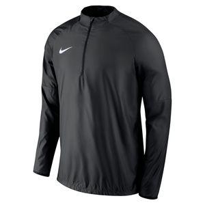 Nike Sweatshirts JR Academy 18 Drill Top, 893831010, Größe: M