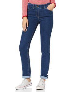 Gerry Weber Stretch Slim Jeans Best4me Roxeri Damen Stretch Slim Jeans Best4me Roxeri Damen