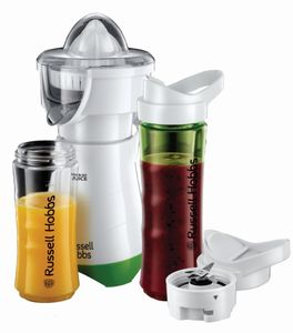 Russell Hobbs Smoothie Maker 21352-56 Explore Mix