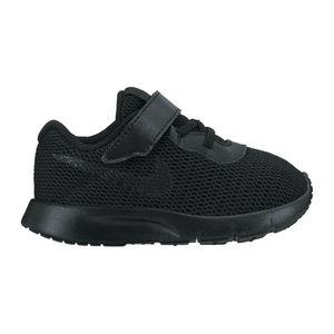 Nike Schuhe Tanjun Tdv, 818383001, Größe: 23,5