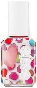 Essie Nagellack Nr. 599 Crush & Blush Rose 13,5 ml