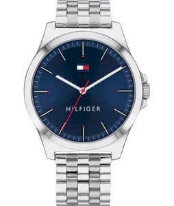 Tommy Hilfiger Armbanduhr HERREN BARCLAY 1791713