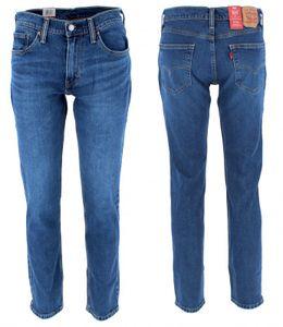 Levis 511 Original Herren Jeans, Inch Größen:W40/L34, Levis Farben:511-2744 Dorothy